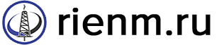 Сайт поддержки учебных курсов